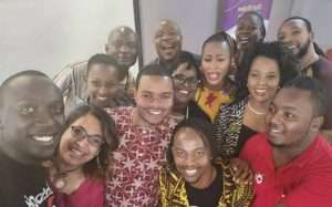 Kenyan HIgh Court, law reform