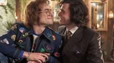 elton john biopic rocketman movie taron egerton richard madden russia censorship