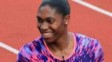 caster semenya south africa testosterone iaaf