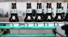 southern bay brewery beer geelong victoria homophobic social media
