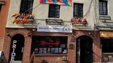 stonewall inn new york stonewall riots
