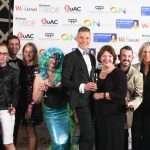 Brisbane Pride Queens Ball