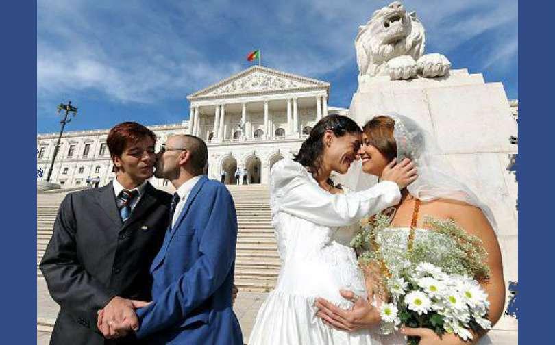 ecuador same-sex marriage