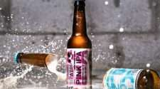 identify as female brewdog pink ipa