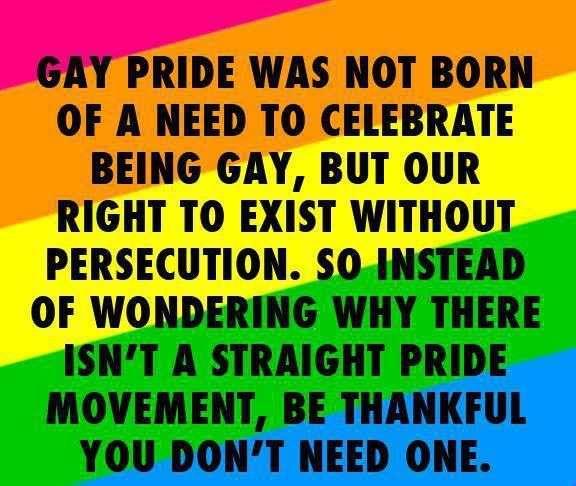 straight pride parade milo yiannopoulos