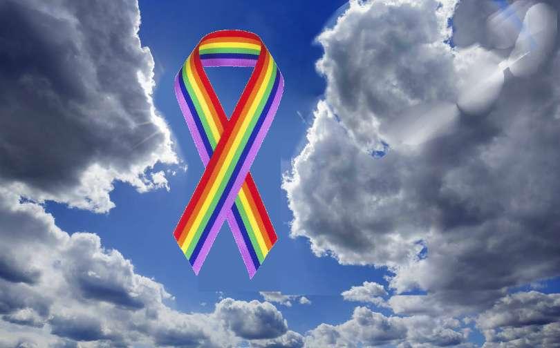 LGBTI HUMAN RIGHTS