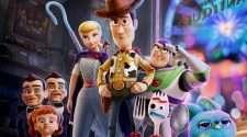toy story 4 one million moms same-sex parents disney pixar