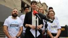 equality australia religious discrimination bill lgbtiq healthcare