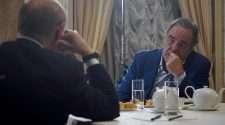 oliver stone vladimir putin russia gay propaganda