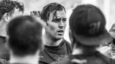 brisbane hustlers purchas cup gay rugby club team