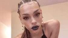 carissa pinkston model instagram transgender