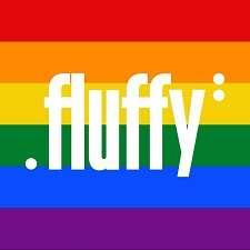 Fluffy @ Family