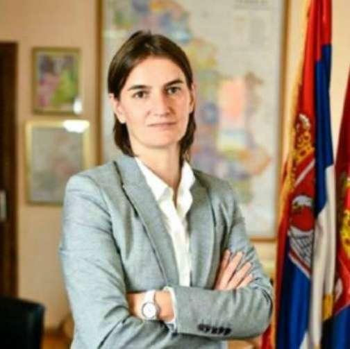 same-sex marriage serbia Jelena Dubovi Suncica Kopunovic