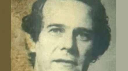 Rex Kable Keen