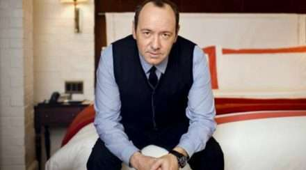kevin spacey heather unruh groping