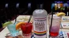 five husbands vodka utah mormon
