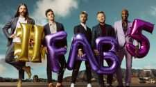 queer eye fab five netflix