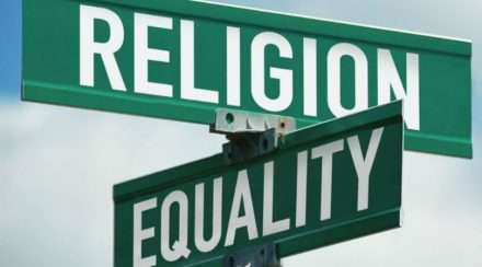 religious discrimination just.equal rodney croome
