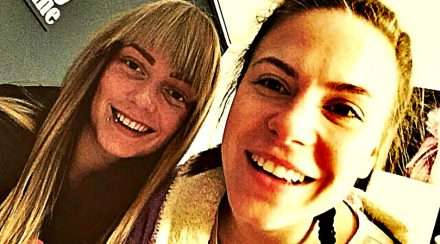 serbia same-sex marriage Jelena Dubovi Suncica Kopunovi