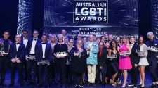 australian lgbti awards