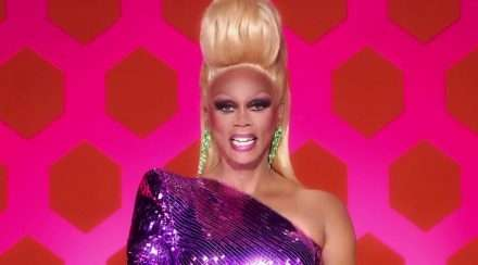 rupauls drag race season 12 all stars 5 season 12 rupaul's drag race uk