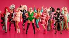 drag race uk rupaul's drag race
