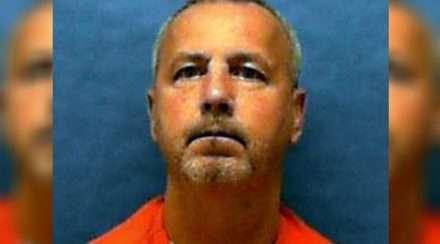 gary ray bowles florida serial killer gay men murder