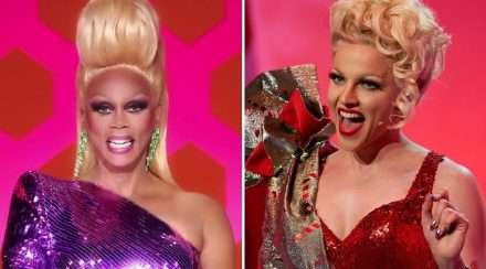 rupaul's drag race australia courtney act