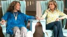 grace and frankie netflix lily tomlin jane fonda