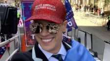 milo yiannopoulos make america straight again boston straight pride parade facebook twitter telegram hate speech