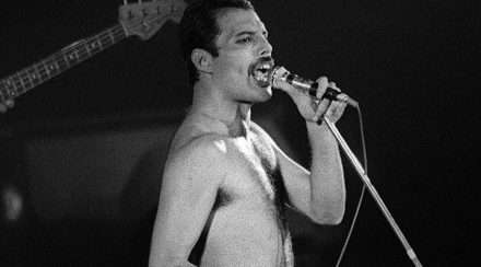 queen freddie mercury music video hiv