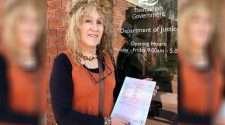 tasmania transgender martine delaney birth certificate gender reform