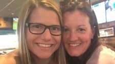 uber driver lesbian couple discrimination christian religion
