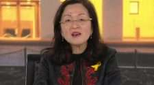 liberal mp gladys liu sky news
