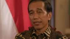 indonesia president joko widodo human rights watch