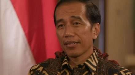 indonesia president joko widodo human rights watch
