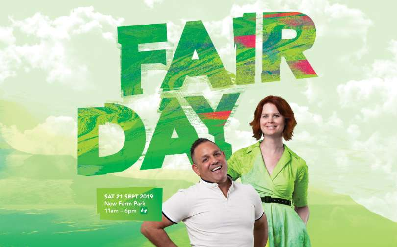 brisbane pride fair day program