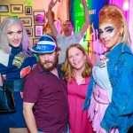 Kinky Karaoke August 31 2019 WEB