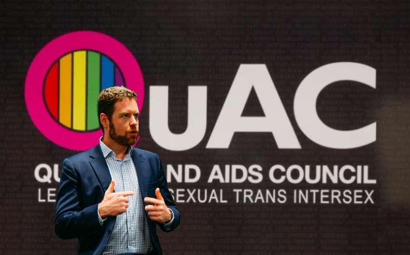 peter black quac religious freedoms bills