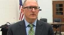 us high school teacher peter vlaming virginia transgender religious discrimination