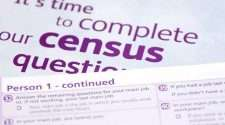 australian bureau of statistics census data australia