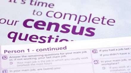 australian bureau of statistics census data australia