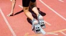 transgender athlete track and field transgender athlete testosterone