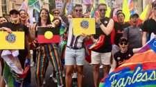 sydney gay and lesbian mardi gras worldpride 2023 bid