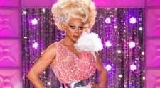 rupaul rupauls drag race celebrity spinoff runway vh1