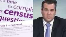 michael sukkar federal assistant treasurer australian bureau of statistics health national lgbti health alliance