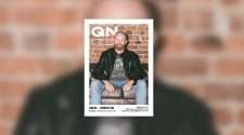 Issue 491 Mr Bear Qld 2019 Brisbears