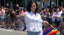 Amin Dzhabrailov chechnya rainbow railroad gay purge