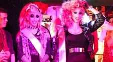 miss sportsman hotel gina vanderpump drag queen alexis diamond brisbane