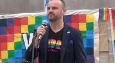 act chief minister andrew barr gay conversion therapy chris csabs
